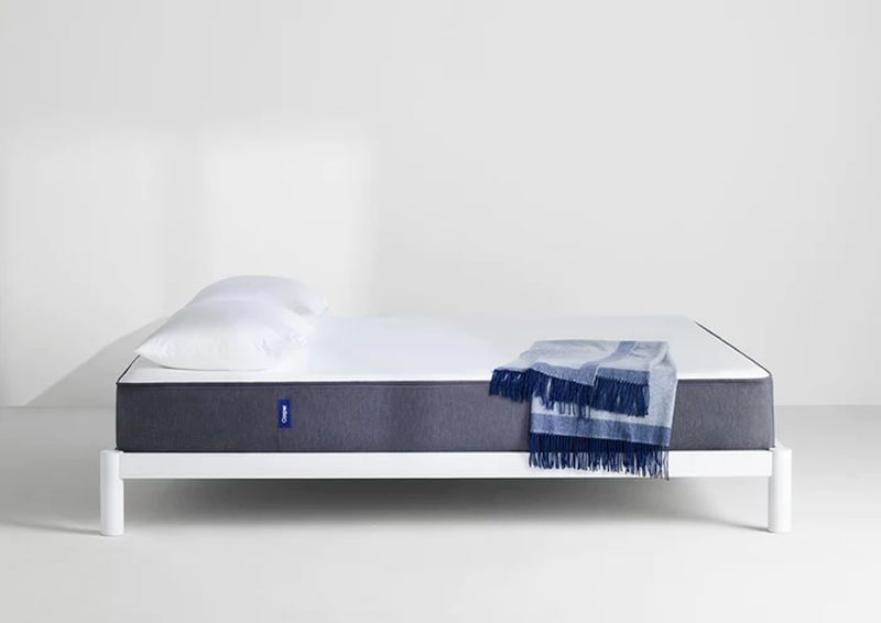 Best Mattresses For Sciatica - Casper Sleep Mattress
