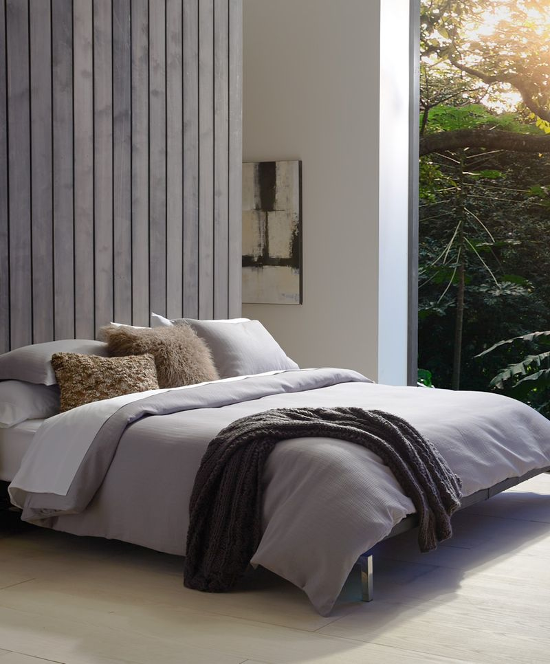 Top 10 Most Comfortable Mattresses - Zenhaven by Saatva