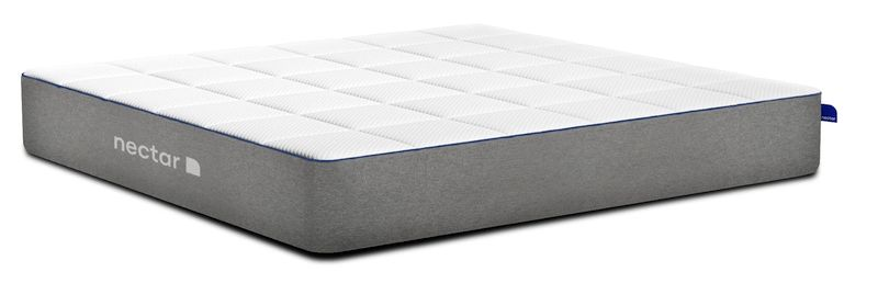 Best Mattress For Adjustable Beds - Nectar Mattress