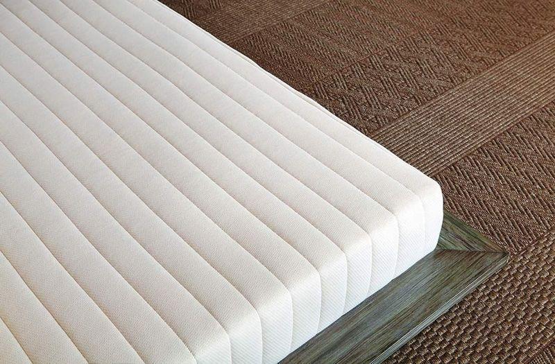 Best Mattresses For Bunk Beds - Pure Green Natural Latex Mattress